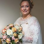 Josie's Beauty - bride