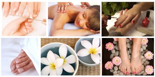 Josie's Beauty - relaxing-pedicure-treatments
