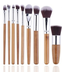 Brush Kit - Josie's Beauty