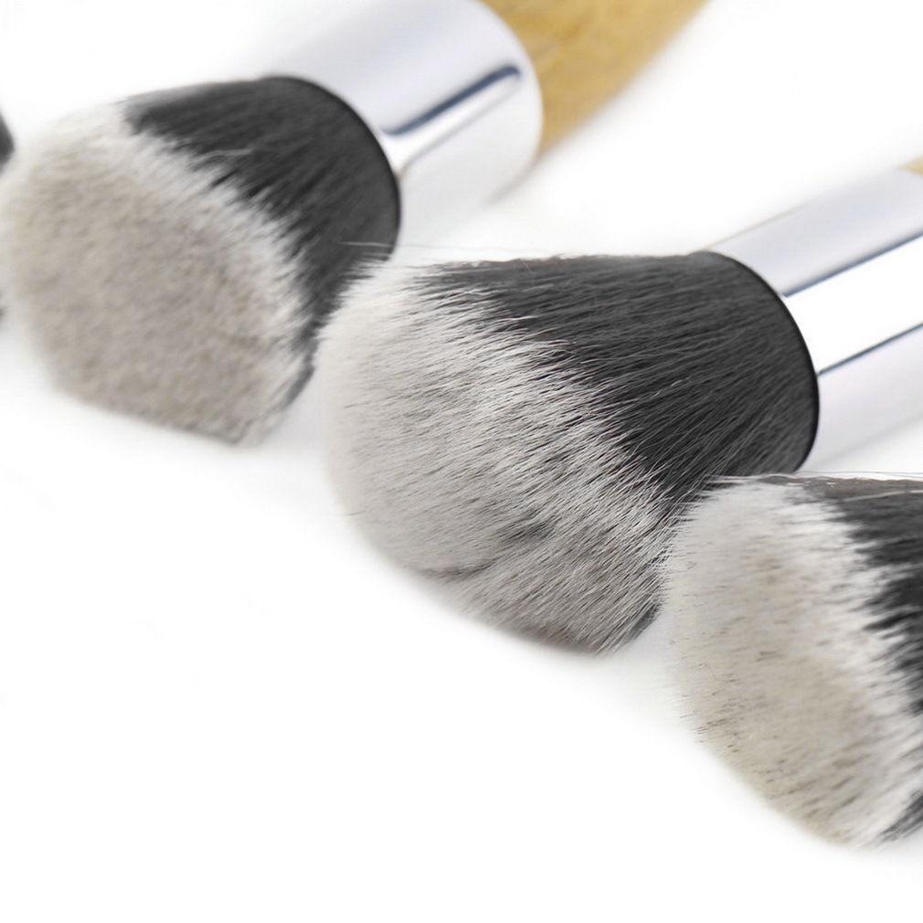 Brush Kit - Josie's Beauty
