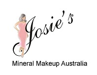 Makeup - Josie's Beauty