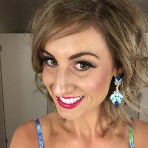 Makeup -Josie's