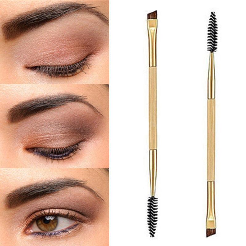 Makeup - Josie's